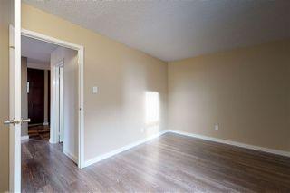 Photo 21: 901 10175 114 Street in Edmonton: Zone 12 Condo for sale : MLS®# E4186881