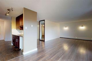 Photo 13: 901 10175 114 Street in Edmonton: Zone 12 Condo for sale : MLS®# E4186881