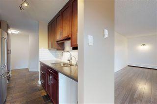 Photo 10: 901 10175 114 Street in Edmonton: Zone 12 Condo for sale : MLS®# E4186881