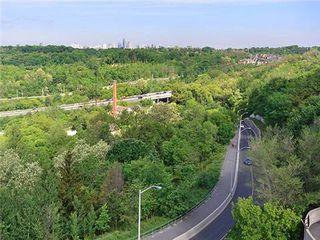 Photo 2: 508 1048 Broadview Avenue in : Broadview North Condo for sale (Toronto E03)  : MLS®# E3226516