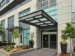 Photo 1: 508 1048 Broadview Avenue in : Broadview North Condo for sale (Toronto E03)  : MLS®# E3226516