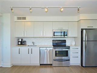 Photo 3: 508 1048 Broadview Avenue in : Broadview North Condo for sale (Toronto E03)  : MLS®# E3226516
