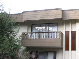 """Photo 10: 308 350 E 5TH Avenue in Vancouver: Mount Pleasant VE Condo for sale in """"Pleasant View Manor"""" (Vancouver East)  : MLS®# R2437477"""