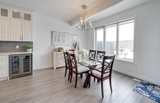 Photo 12: 2015 BLUE JAY Court in Edmonton: Zone 59 House for sale : MLS®# E4188390