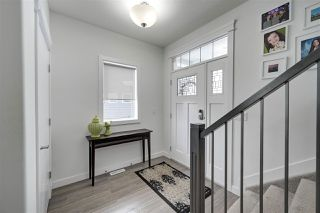 Photo 2: 2015 BLUE JAY Court in Edmonton: Zone 59 House for sale : MLS®# E4188390