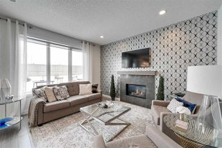 Photo 16: 2015 BLUE JAY Court in Edmonton: Zone 59 House for sale : MLS®# E4188390