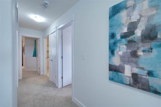Photo 21: 2015 BLUE JAY Court in Edmonton: Zone 59 House for sale : MLS®# E4188390