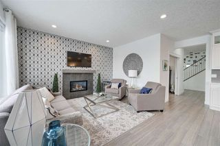 Photo 14: 2015 BLUE JAY Court in Edmonton: Zone 59 House for sale : MLS®# E4188390
