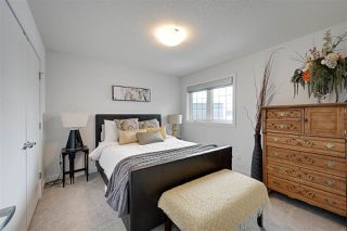 Photo 23: 2015 BLUE JAY Court in Edmonton: Zone 59 House for sale : MLS®# E4188390