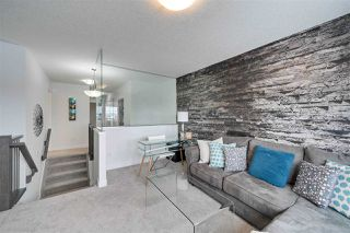 Photo 20: 2015 BLUE JAY Court in Edmonton: Zone 59 House for sale : MLS®# E4188390