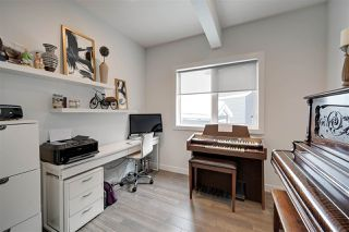 Photo 7: 2015 BLUE JAY Court in Edmonton: Zone 59 House for sale : MLS®# E4188390