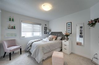 Photo 25: 2015 BLUE JAY Court in Edmonton: Zone 59 House for sale : MLS®# E4188390