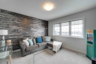 Photo 19: 2015 BLUE JAY Court in Edmonton: Zone 59 House for sale : MLS®# E4188390