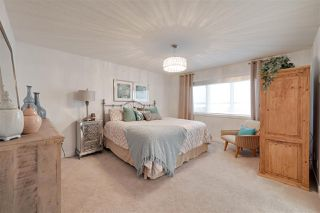 Photo 28: 2015 BLUE JAY Court in Edmonton: Zone 59 House for sale : MLS®# E4188390
