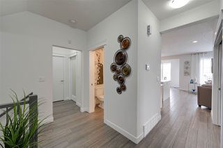 Photo 4: 2015 BLUE JAY Court in Edmonton: Zone 59 House for sale : MLS®# E4188390