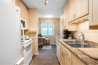 Photo 10: 109 1155 DUFFERIN Street in Coquitlam: Eagle Ridge CQ Condo for sale : MLS®# R2446267