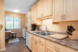 Photo 11: 109 1155 DUFFERIN Street in Coquitlam: Eagle Ridge CQ Condo for sale : MLS®# R2446267