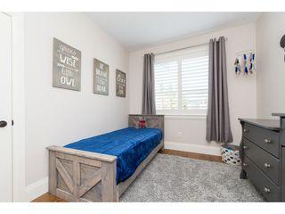 "Photo 19: 10354 WOODROSE Place in Rosedale: Rosedale Popkum House for sale in ""ROSE GARDEN ESTATES"" : MLS®# R2453280"