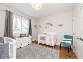 "Photo 20: 10354 WOODROSE Place in Rosedale: Rosedale Popkum House for sale in ""ROSE GARDEN ESTATES"" : MLS®# R2453280"