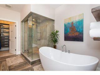"Photo 18: 10354 WOODROSE Place in Rosedale: Rosedale Popkum House for sale in ""ROSE GARDEN ESTATES"" : MLS®# R2453280"