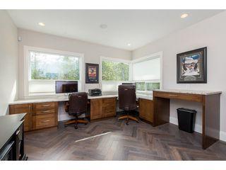"Photo 23: 10354 WOODROSE Place in Rosedale: Rosedale Popkum House for sale in ""ROSE GARDEN ESTATES"" : MLS®# R2453280"