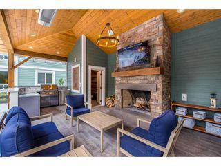 "Photo 34: 10354 WOODROSE Place in Rosedale: Rosedale Popkum House for sale in ""ROSE GARDEN ESTATES"" : MLS®# R2453280"