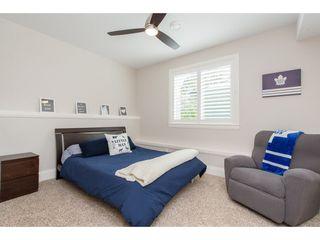 "Photo 33: 10354 WOODROSE Place in Rosedale: Rosedale Popkum House for sale in ""ROSE GARDEN ESTATES"" : MLS®# R2453280"
