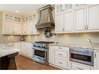 "Photo 13: 10354 WOODROSE Place in Rosedale: Rosedale Popkum House for sale in ""ROSE GARDEN ESTATES"" : MLS®# R2453280"