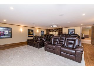 "Photo 29: 10354 WOODROSE Place in Rosedale: Rosedale Popkum House for sale in ""ROSE GARDEN ESTATES"" : MLS®# R2453280"
