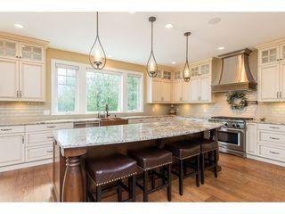 "Photo 10: 10354 WOODROSE Place in Rosedale: Rosedale Popkum House for sale in ""ROSE GARDEN ESTATES"" : MLS®# R2453280"