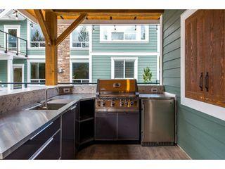 "Photo 35: 10354 WOODROSE Place in Rosedale: Rosedale Popkum House for sale in ""ROSE GARDEN ESTATES"" : MLS®# R2453280"