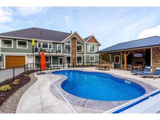"Photo 39: 10354 WOODROSE Place in Rosedale: Rosedale Popkum House for sale in ""ROSE GARDEN ESTATES"" : MLS®# R2453280"