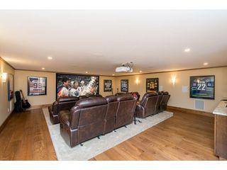 "Photo 28: 10354 WOODROSE Place in Rosedale: Rosedale Popkum House for sale in ""ROSE GARDEN ESTATES"" : MLS®# R2453280"