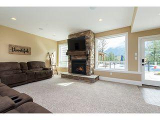 "Photo 26: 10354 WOODROSE Place in Rosedale: Rosedale Popkum House for sale in ""ROSE GARDEN ESTATES"" : MLS®# R2453280"