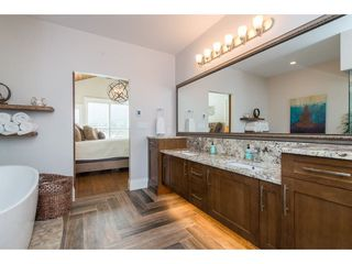 "Photo 17: 10354 WOODROSE Place in Rosedale: Rosedale Popkum House for sale in ""ROSE GARDEN ESTATES"" : MLS®# R2453280"