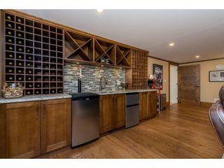 "Photo 30: 10354 WOODROSE Place in Rosedale: Rosedale Popkum House for sale in ""ROSE GARDEN ESTATES"" : MLS®# R2453280"