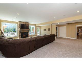 "Photo 25: 10354 WOODROSE Place in Rosedale: Rosedale Popkum House for sale in ""ROSE GARDEN ESTATES"" : MLS®# R2453280"