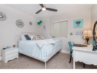 "Photo 32: 10354 WOODROSE Place in Rosedale: Rosedale Popkum House for sale in ""ROSE GARDEN ESTATES"" : MLS®# R2453280"