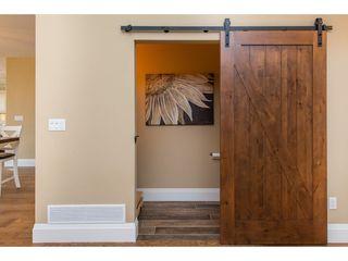 "Photo 14: 10354 WOODROSE Place in Rosedale: Rosedale Popkum House for sale in ""ROSE GARDEN ESTATES"" : MLS®# R2453280"