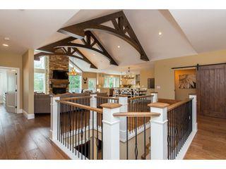 "Photo 4: 10354 WOODROSE Place in Rosedale: Rosedale Popkum House for sale in ""ROSE GARDEN ESTATES"" : MLS®# R2453280"