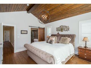 "Photo 16: 10354 WOODROSE Place in Rosedale: Rosedale Popkum House for sale in ""ROSE GARDEN ESTATES"" : MLS®# R2453280"