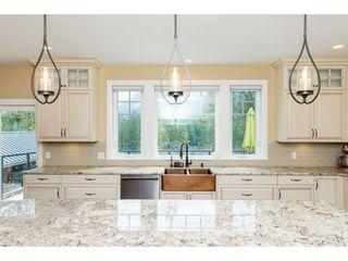 "Photo 11: 10354 WOODROSE Place in Rosedale: Rosedale Popkum House for sale in ""ROSE GARDEN ESTATES"" : MLS®# R2453280"