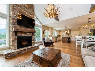 "Photo 7: 10354 WOODROSE Place in Rosedale: Rosedale Popkum House for sale in ""ROSE GARDEN ESTATES"" : MLS®# R2453280"