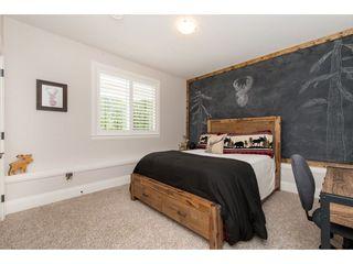"Photo 27: 10354 WOODROSE Place in Rosedale: Rosedale Popkum House for sale in ""ROSE GARDEN ESTATES"" : MLS®# R2453280"