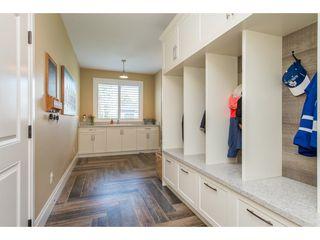 "Photo 22: 10354 WOODROSE Place in Rosedale: Rosedale Popkum House for sale in ""ROSE GARDEN ESTATES"" : MLS®# R2453280"