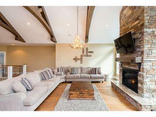 "Photo 9: 10354 WOODROSE Place in Rosedale: Rosedale Popkum House for sale in ""ROSE GARDEN ESTATES"" : MLS®# R2453280"