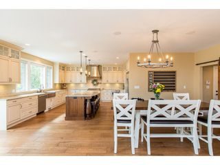 "Photo 8: 10354 WOODROSE Place in Rosedale: Rosedale Popkum House for sale in ""ROSE GARDEN ESTATES"" : MLS®# R2453280"