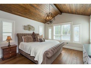 "Photo 15: 10354 WOODROSE Place in Rosedale: Rosedale Popkum House for sale in ""ROSE GARDEN ESTATES"" : MLS®# R2453280"