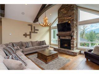 "Photo 5: 10354 WOODROSE Place in Rosedale: Rosedale Popkum House for sale in ""ROSE GARDEN ESTATES"" : MLS®# R2453280"