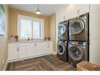 "Photo 21: 10354 WOODROSE Place in Rosedale: Rosedale Popkum House for sale in ""ROSE GARDEN ESTATES"" : MLS®# R2453280"
